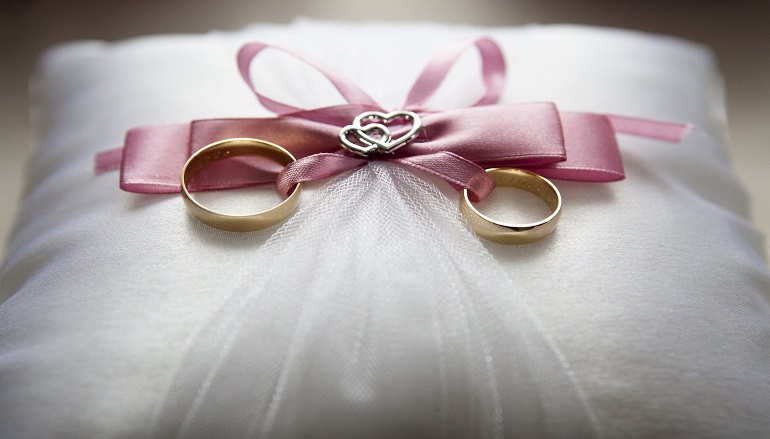 How to buy a Wedding Ring?